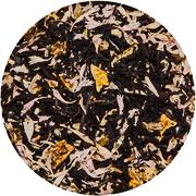 Тонус - черный чай с натуральными ароматизаторами.
